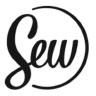 PARTNERS-logo-sew.jpg