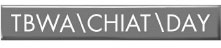 PARTNERS-logo-tbwa.jpg