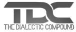 PARTNERS-logo-tdc.jpg