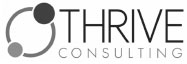 PARTNERS-logo-thrive.jpg