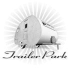 PARTNERS-logo-trailerpark.jpg
