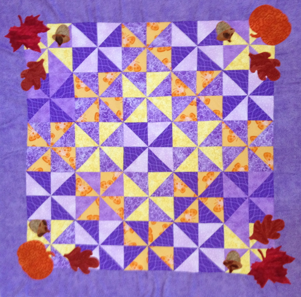 quilt made using applique dies copy.JPG