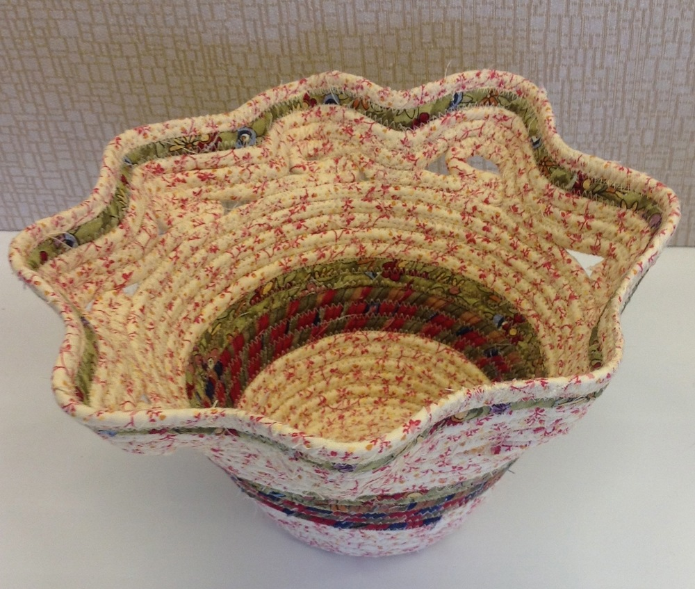 star-shaped bowl copy.jpg