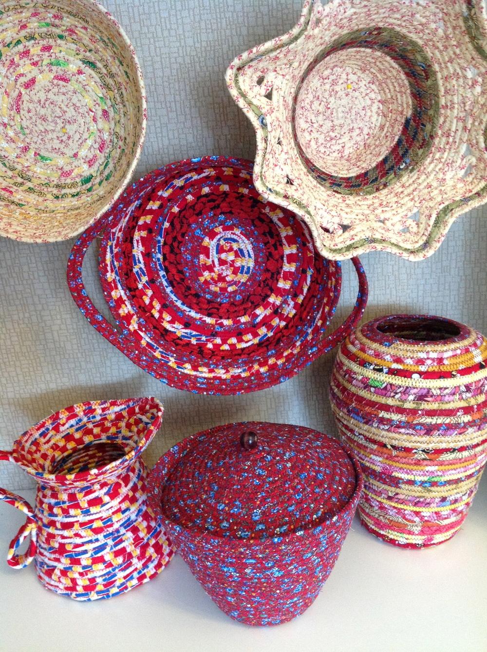 fabric bowls.jpg