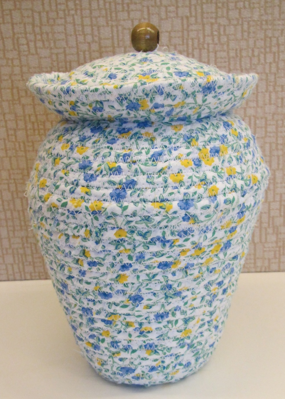 ginger jar copy.jpg