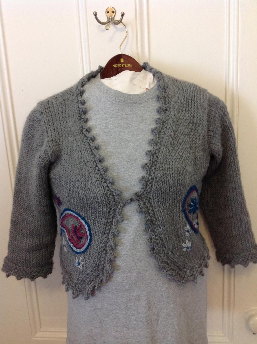 Karole Kurnow Bundi Sweater 2.jpg