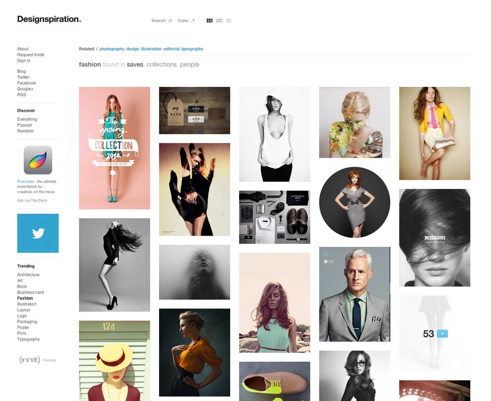 MattSetchell_designpiration.png
