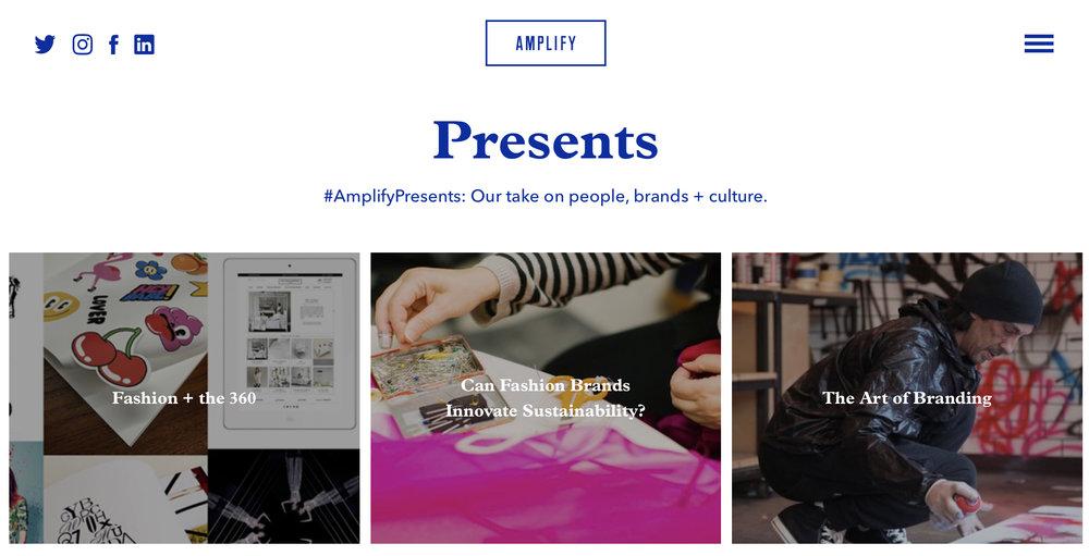 AmplifyMattSetchell.jpg