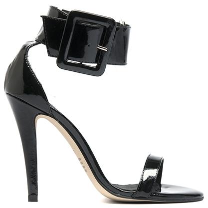 Mollini Hara Heels, Mollini,$139.95AUD