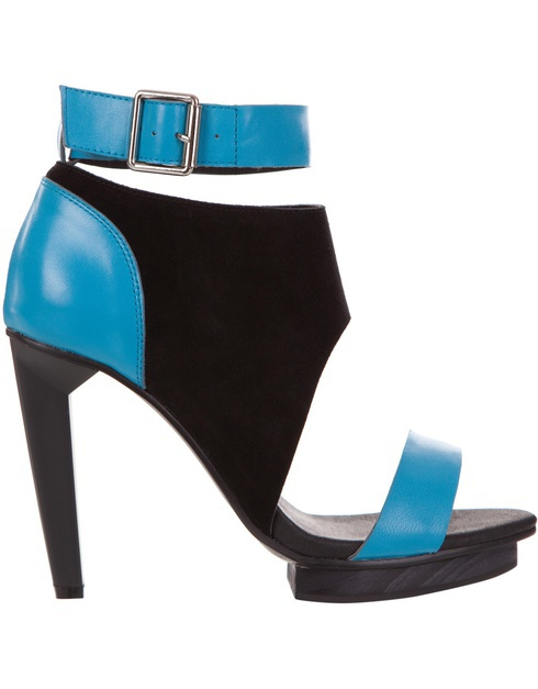 Snow Heels By Sol Sana, The Iconic, $179.95AUD