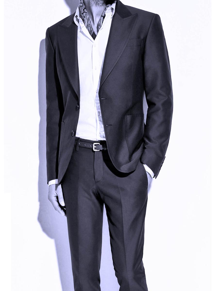 Lounge Suit Attire Tagged Keywords Lounge Suit