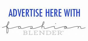 Fashion_Blender™_Ad Banner.jpg