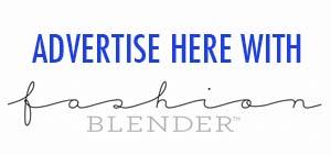 Fashion_Blender™_Ad Banner.jpg