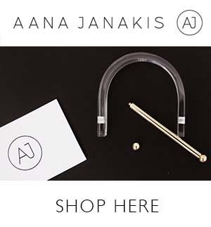 AANA_JANAKIS_FashionBlender™.jpg