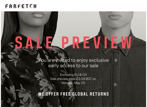 Farfetch-Exclusive-Sale-Preview.jpg