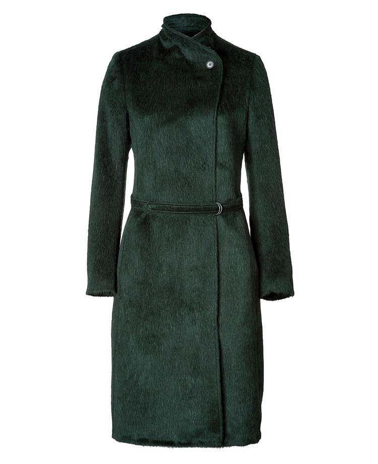 Clemens En August Wool-Alpaca Coat, ON SALE 70% OFF, $584AUD