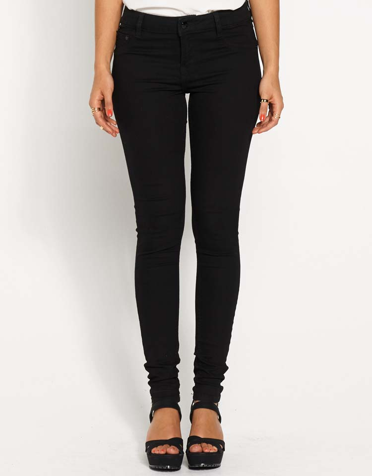 Supertube Jeans, Dotti, ON SALE $39.95AUD
