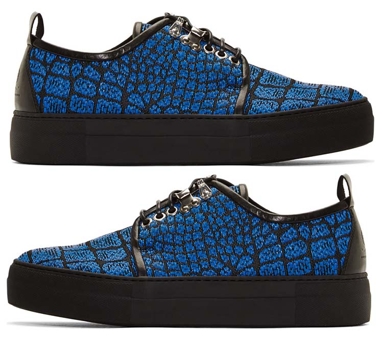 MCQ Sneakers, ON SALE $346AUD