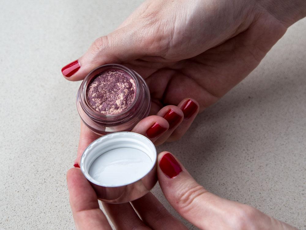 BECCA Cosmetics Beach Tint Shimmer Souffle, $45AUD, Sephora.com.au