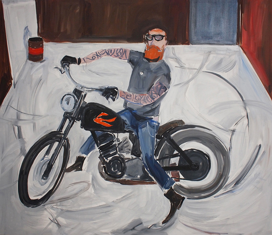 MotorcyclePainter-2_L.jpg