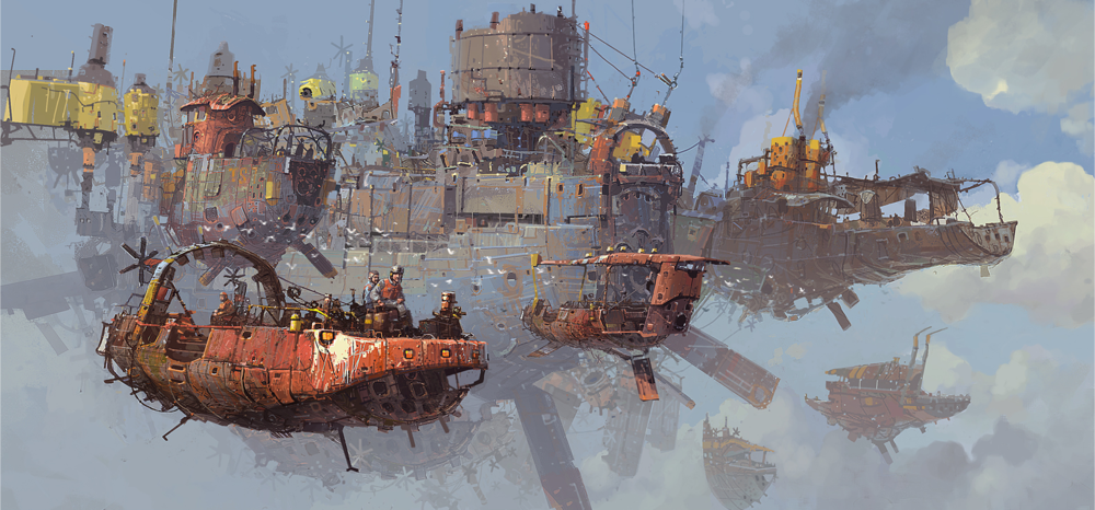 ian_mcque_airships.jpg