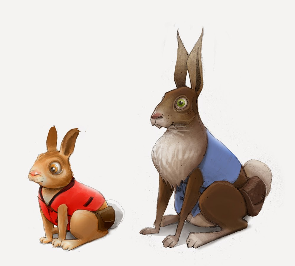 rabbits for blog.jpg