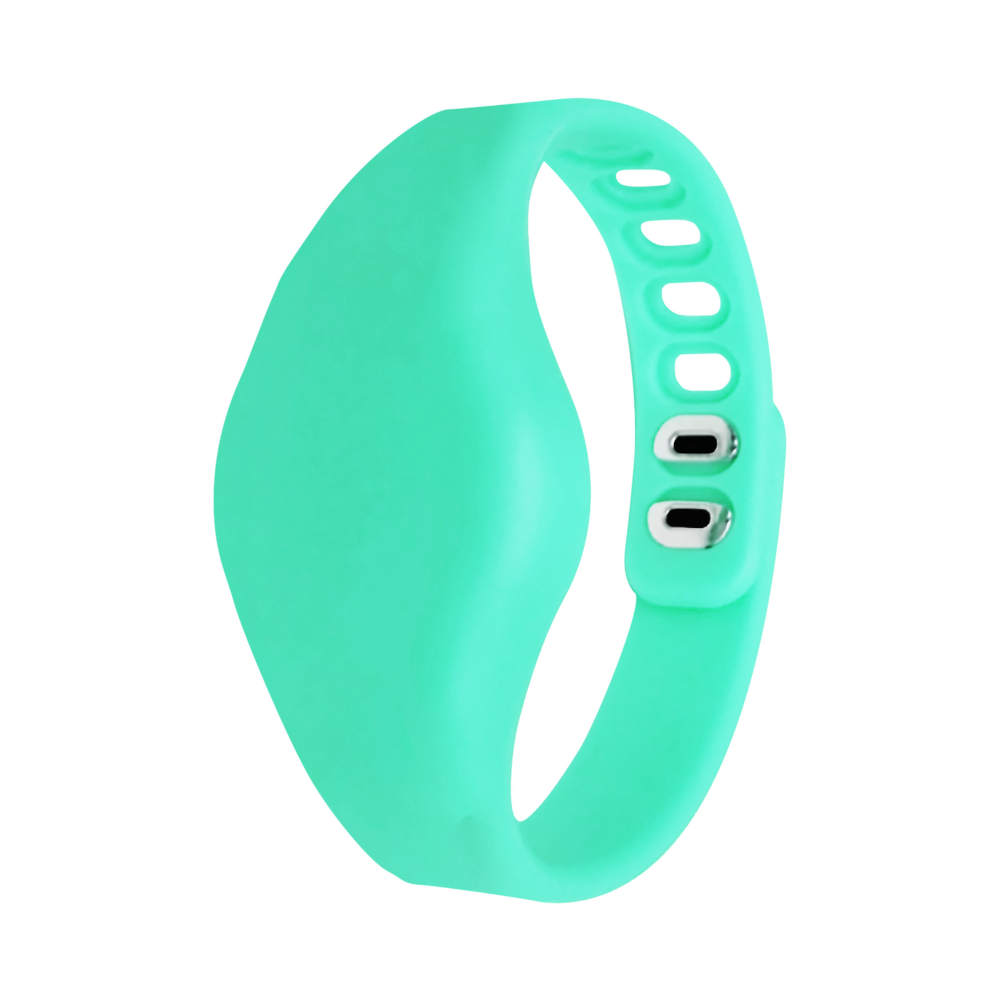The Moki Wristband