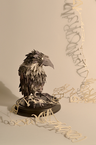 Sitting raven.jpg