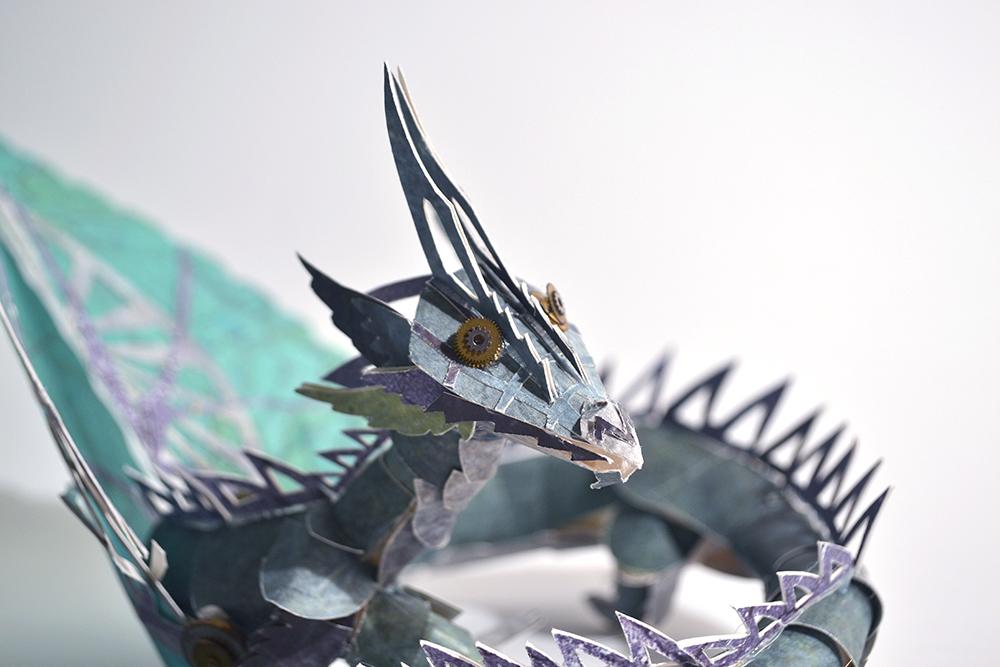 Dragon4.jpg