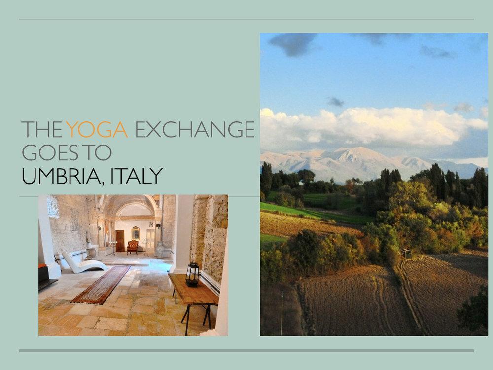 Perugia Italy Retreat 2018.001.jpeg