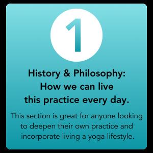 YogaTrainingSquare1B.png