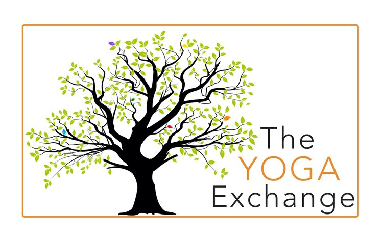 The Yoga Exchange