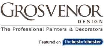 Grosvenor Design Painters & Decorators, Chester, Cheshire