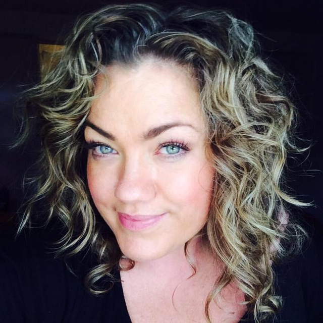 Andee Smits, Certified Massage Therapist, OneBody Wellness, Arvada Colorado