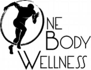 OneBodyWellness_logo_BLK.jpg