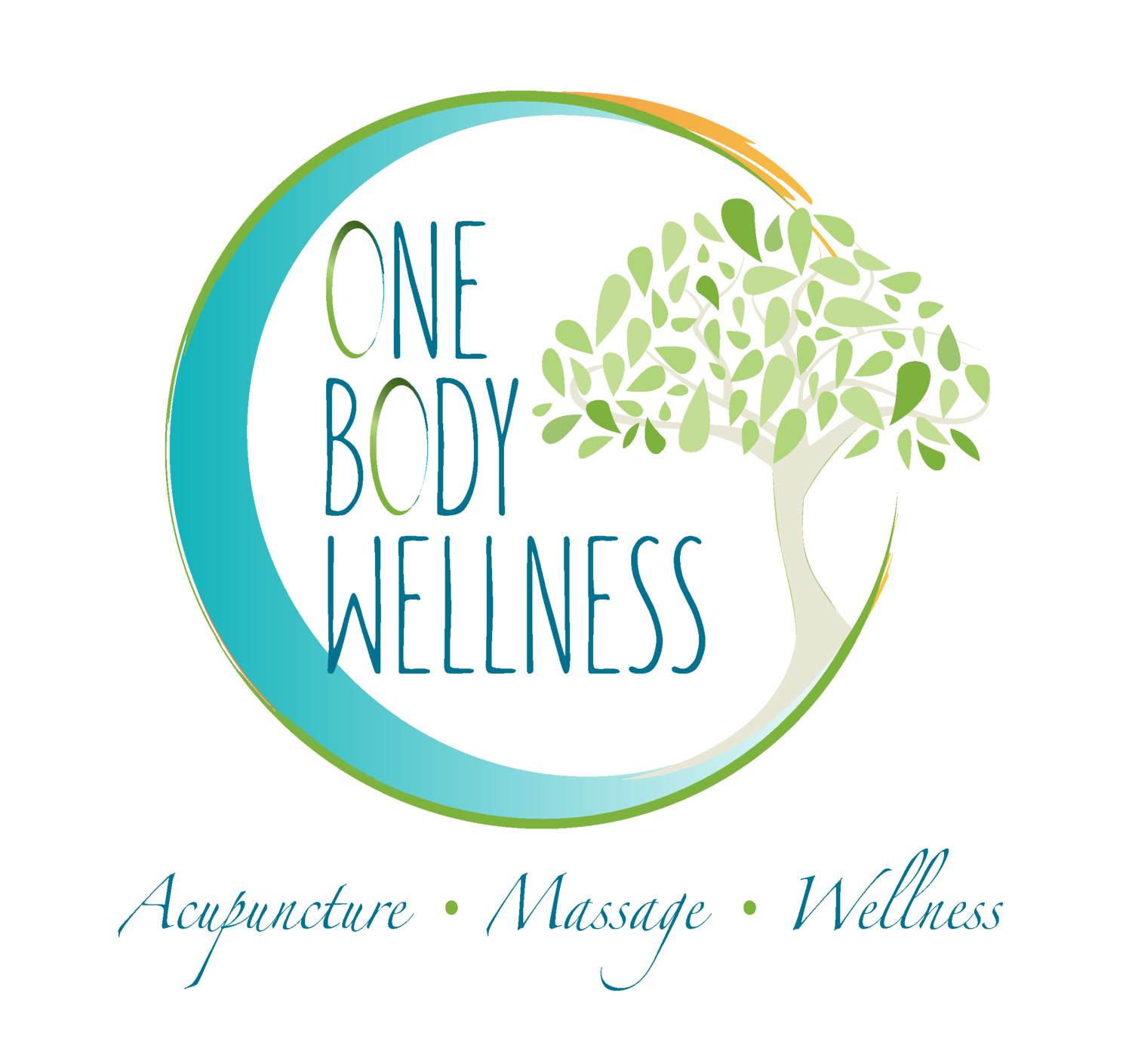 One Body Wellness