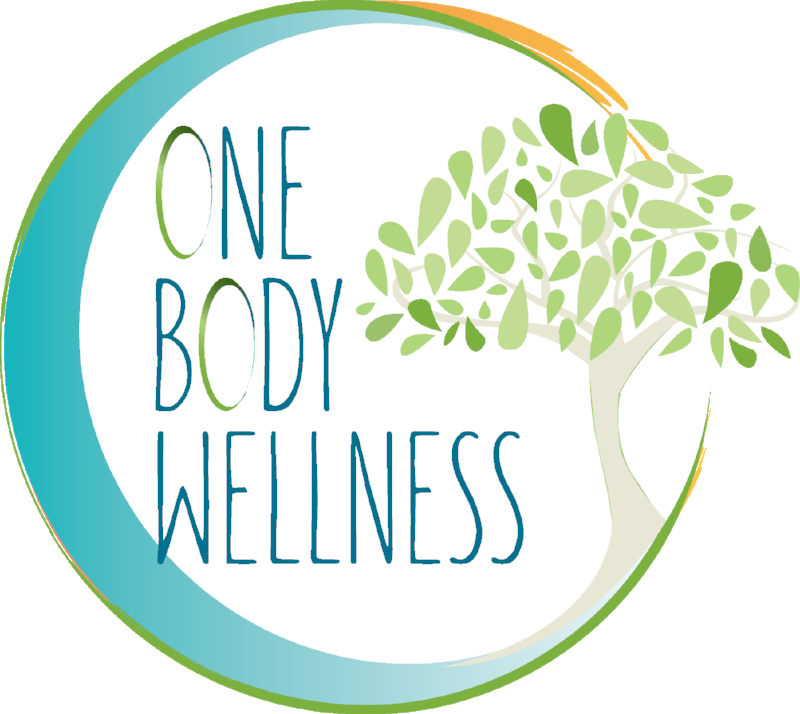OneBodyWellness logo _ FINAL.png