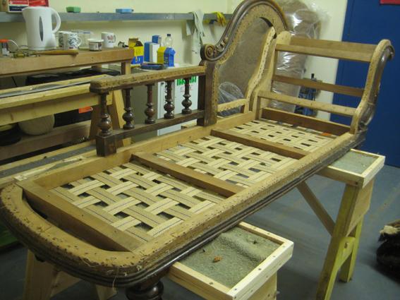 chaise01.jpg