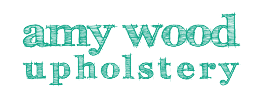 Keynsham, Bristol and Bath Upholsterer Amy Wood Upholstery