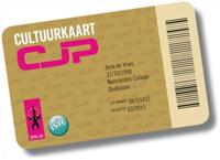 cultuurkaart-mini-2.png