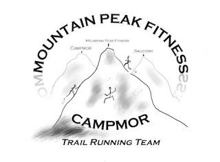 Campmor+logo+.jpg