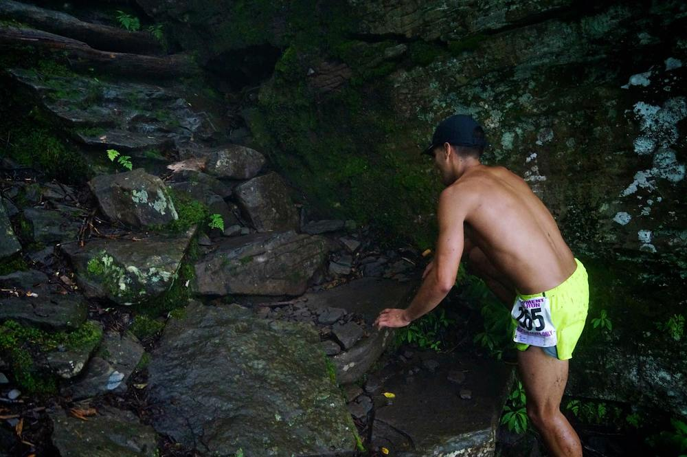 2013 Escarpment Trail Run -Facebook/Smugmug