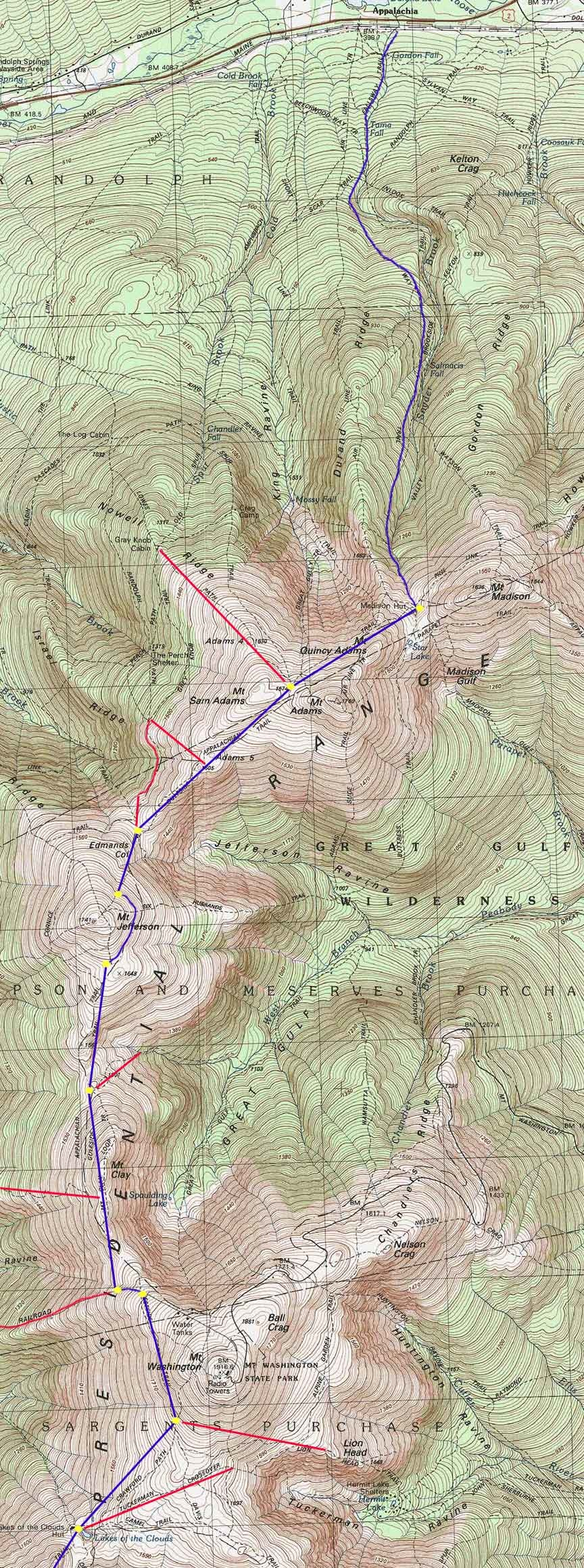 Presidential Traverse North Map (1).jpg