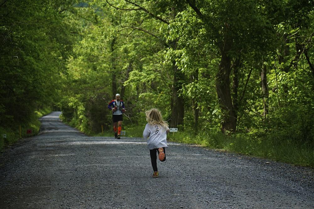 2014 Massanutten Mountain Trails 100 Mile Run,Smugmug/Facebook