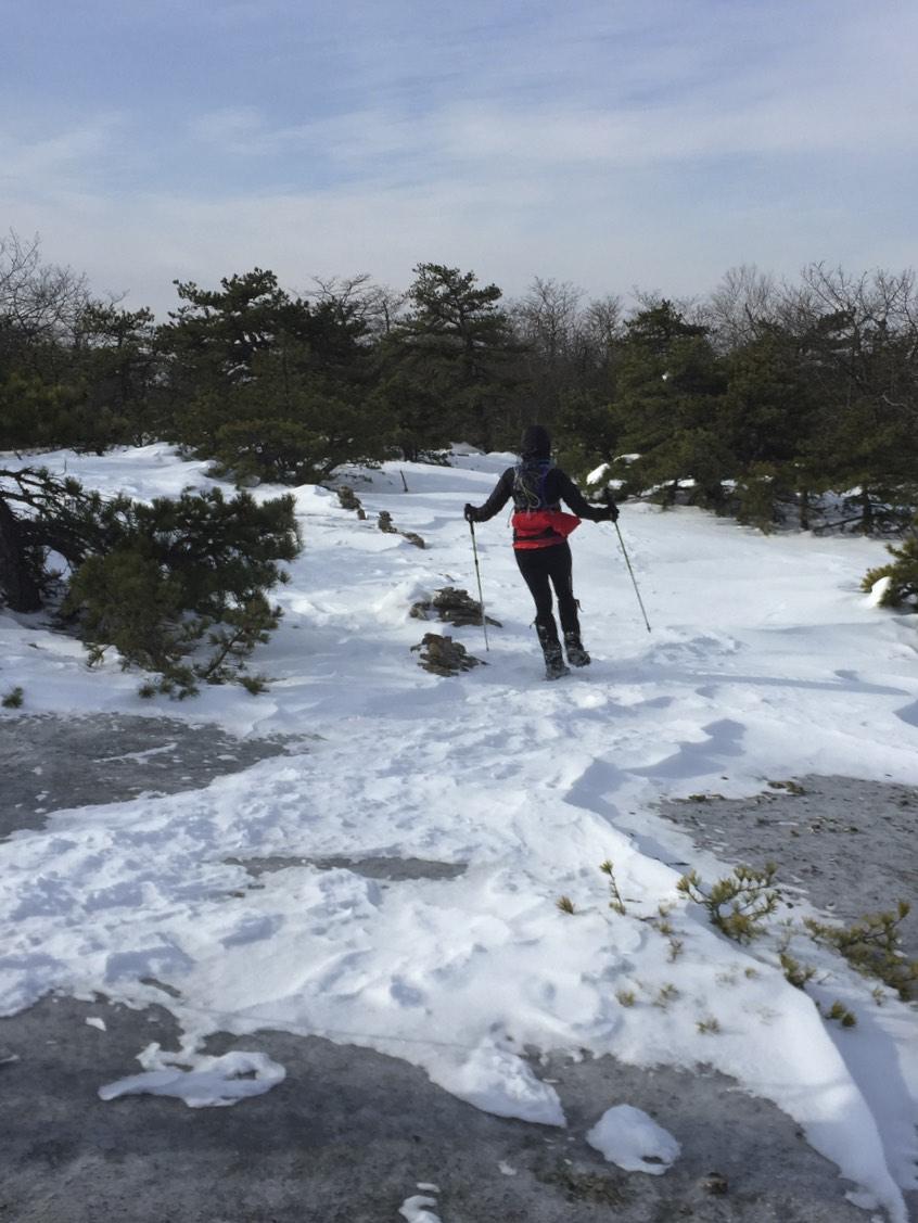 Photo Feb 01, 10 41 52 AM.jpg