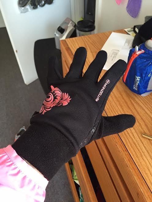 gloves3 (1).jpg