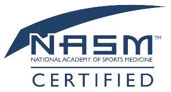 NASM_certified.jpg