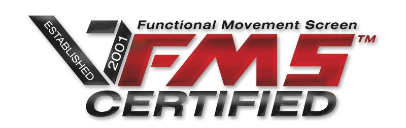FMS certified-logo.jpg