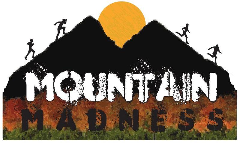 mtn madness logo.jpg