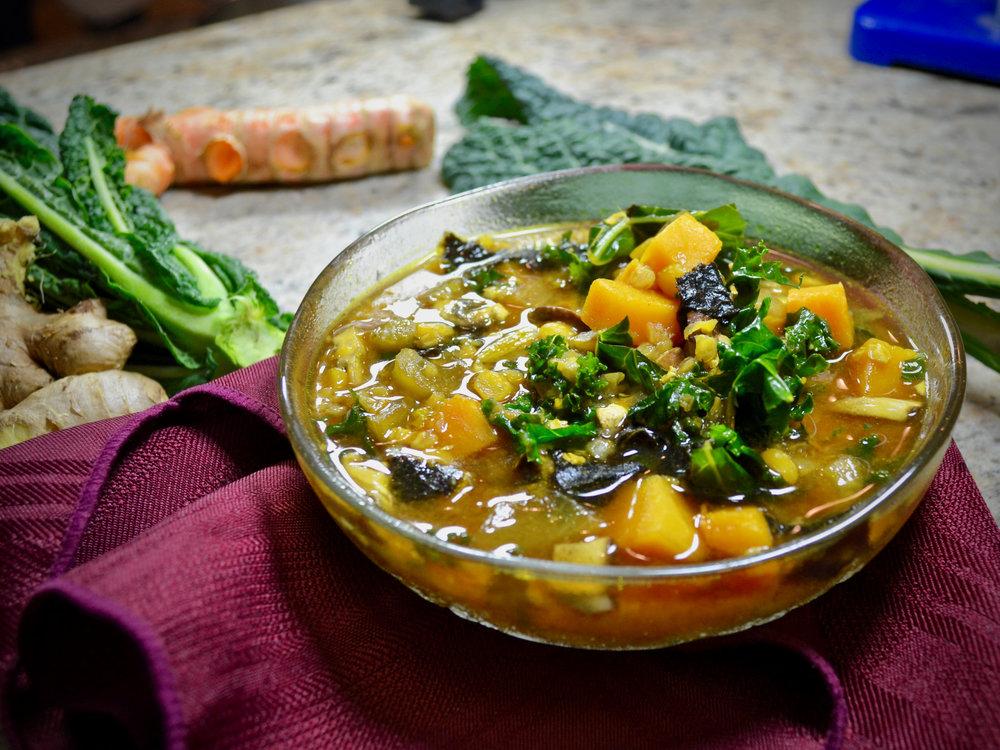 miso stew (1).jpg
